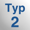 Typ 12 Ableiter