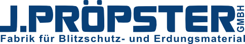 J.Pröpster GmbH