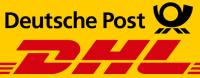 Schütze per Post versenden