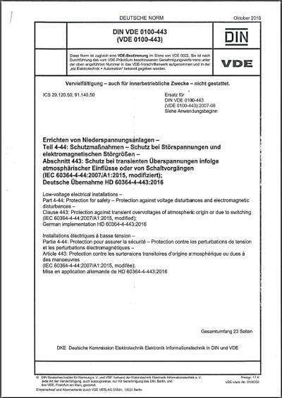 Norm-0100-443-2016-10-Seite1-2