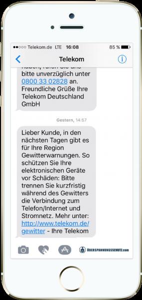 Telekom-Blitzschutz-Gewitter-Ueberspannungsschutz2