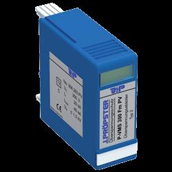 Steckteil P-VMS 300 Fm PV