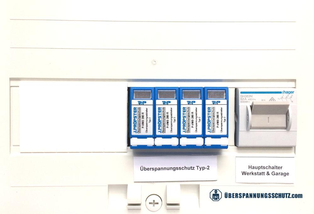 Modern Mars 61320 Contactor Wiring Diagram Frieze - Wiring Ideas For ...
